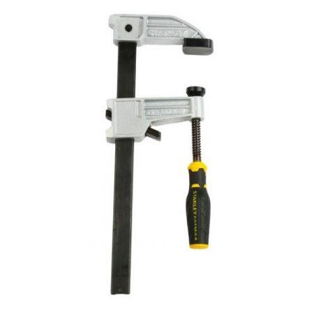 Stanley Fatmax F szorító 400mm (FMHT0-83245)