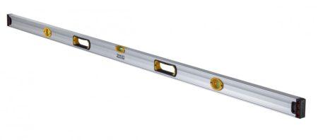 Stanley FatMax mágneses Vízmérték 180cm (FMHT1-42502)