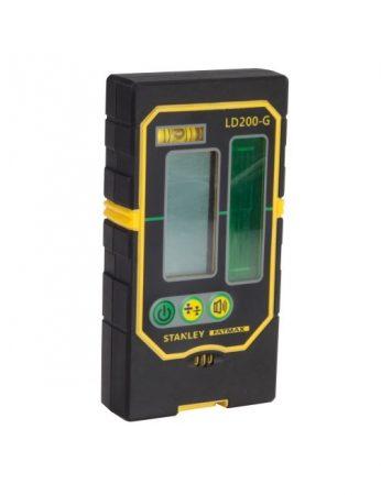Stanley LD200-G Detektor zöld sugarashoz (FCL-G) (FMHT1-74267)