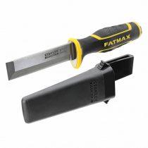 Stanley Általános véső/vágó kés  (FHMT16693-0)