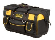 """Stanley FatMax szerszámtáska 18"""" (FMST1-71180)"""