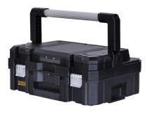 Stanley Fatmax TSTAK I tárolórendszer géptartós (FMST1-71967)