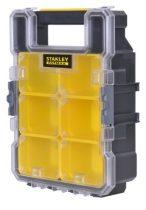 Stanley FatMax Profi kisméretű szortimenter, összecsatolható (FMST1-72378)