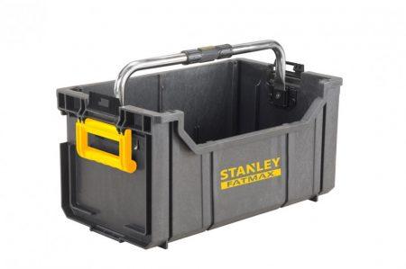 Stanley FatMax TOUGHSYSTEM nyitott láda (FMST1-75677)