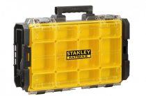 Stanley Fatmax TOUGHSYSTEM DS100 tároló (FMST1-75678)