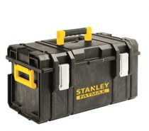 Stanley Fatmax TOUGHSYSTEM DS300 tároló (FMST1-75681)