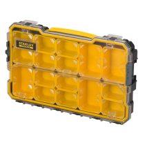 Stanley Fatmax Pro vízhatlan 2/3 szortimenter (FMST1-75779)