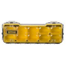 Stanley Fatmax Pro vízhatlan 1/3 szortimenter (FMST1-75781)