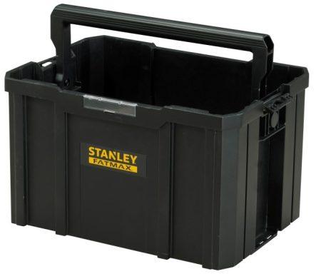 Stanley TSTAK nyitott szerszámtároló