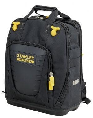 Stanley FatMax Quick Access Hátizsák (FMST1-80144)