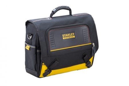 Stanley Fatmax Laptop- és szerszámostáska  FMST1-80149