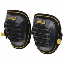 FatMax merev, zselés térdvédő (FMST82960-1)