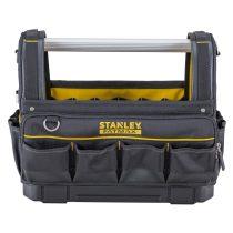 FatMax Pro-Stack (TSTAK) nyitott szerszámtáska(FMST83296-1)