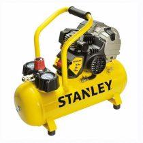 Stanley Futura olajkenéses, direktmeghajtásos kompresszor (HY227/10/12)