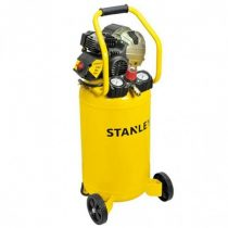 Stanley Futura olajkenéses, direktmeghajtásos kompresszor (HY227/10/30V)
