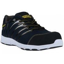 Stanley Globe kevlárbetétes munkavédelmi cipő