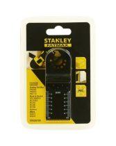 Stanley fűrészlap  (STA26105-XJ)