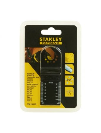 Stanley fűrészlap  (STA26110-XJ)
