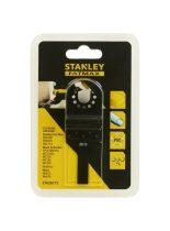 Stanley fűrészlap  (STA26115-XJ)