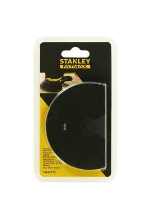 Stanley Szegmentált fűrészlap (HSS)  (STA26120-XJ)