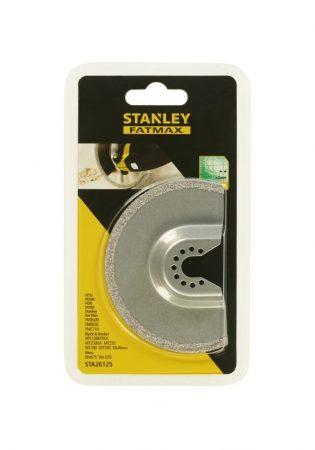 Stanley Karbid habarcs-eltávolító penge  (STA26125XJ)