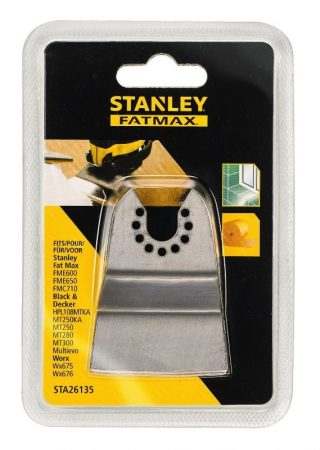 Stanley Merev hántoló  (STA26135-XJ)
