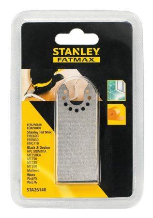 Stanley Flexibilis hántoló  (STA26140-XJ)