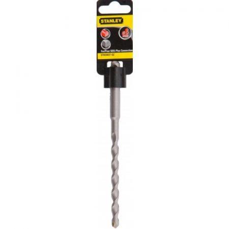 SDS  fúrószár 8×160mm (STA54037)
