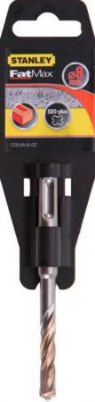 Stanley FatMax fúrószár SDS+ 8×110mm (STA54510)