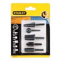 Stanley süllyesztõ/maró készlet 5részes (STA66190)