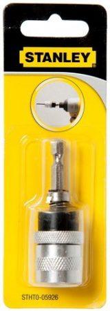 Stanley Kuplungos adapter (STHT0-05926)