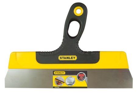 Stanley Simítókanál szűk 300×45mm (STHT0-05934)
