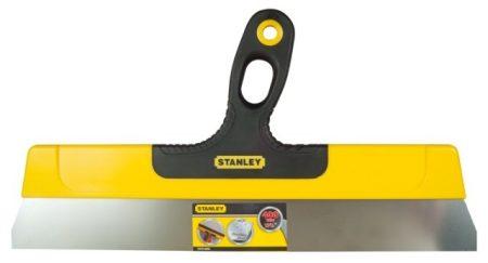 Stanley Simítókanál szűk 400×45mm (STHT0-05935)