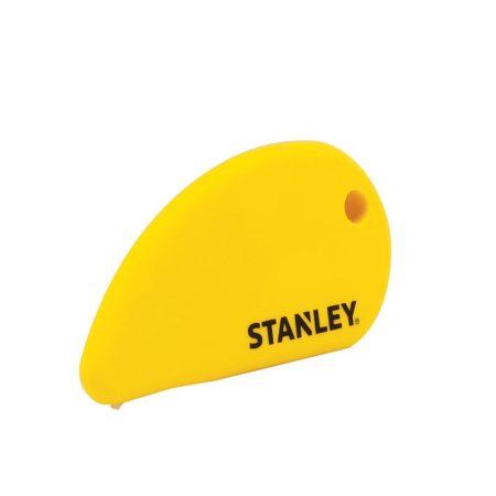 Stanley Kerámiapengés biztonsági kés (STHT0-10291)
