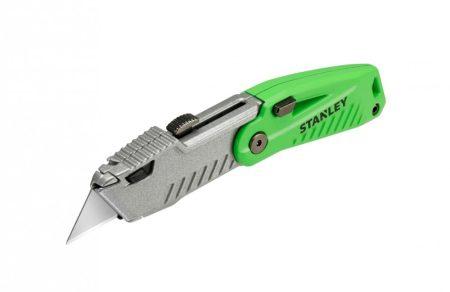 Élénk színű kés  STHT0-10823