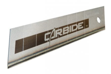 Stanley FatMax Karbid tördelhető penge 25mm 5db (STHT0-11825)