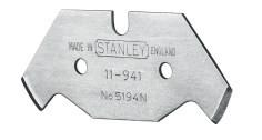 Penge, lamináltanyagvágó késhez  STHT0-11941