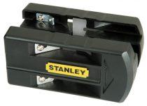 Stanley Élfóliavágó (STHT0-16139)