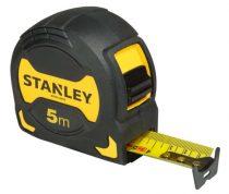 Stanley Grip mérőszalag 5mx28mm (STHT0-33561)