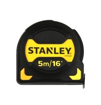 Stanley griptape mérõszalag 5mx28mm m/e  STHT0-33568