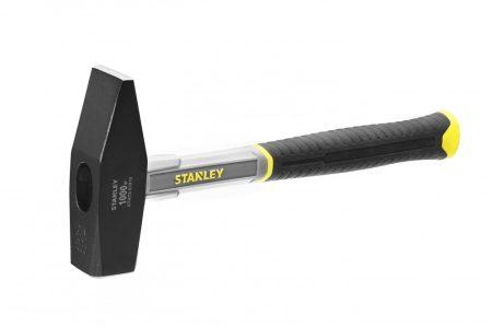 Üvegszálas lakatos kalapács 1000g/35oz (STHT0-51910)