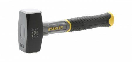 Stanley üvegszálas ráverő kalapács 1000g (STHT0-54126)