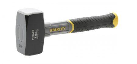 Stanley üvegszálas ráverő kalapács 1250g (STHT0-54127)