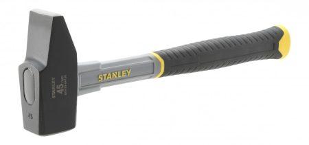 Stanley üvegszálas lakatos kalapács 45 mm (STHT0-54156)