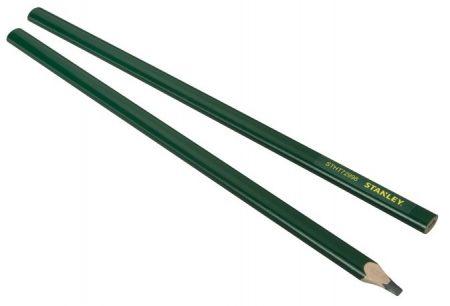 Kõműves ceruza 2db  STHT0-72998
