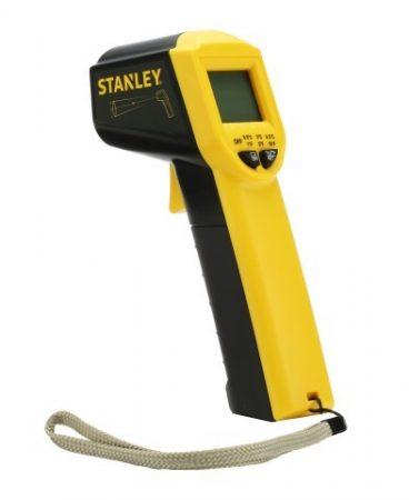 Stanley Infravörös thermométer (STHT0-77365)