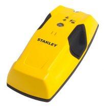 Stanley Érzékelő anyagkereső (STHT0-77403)