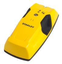 Stanley Érzékelő anyagkereső (STHT0-77404)