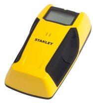 Stanley Érzékelő anyagkereső (STHT0-77406)