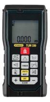 Stanley Lézeres távolságmérő 100méter TLM330 (STHT1-77140)